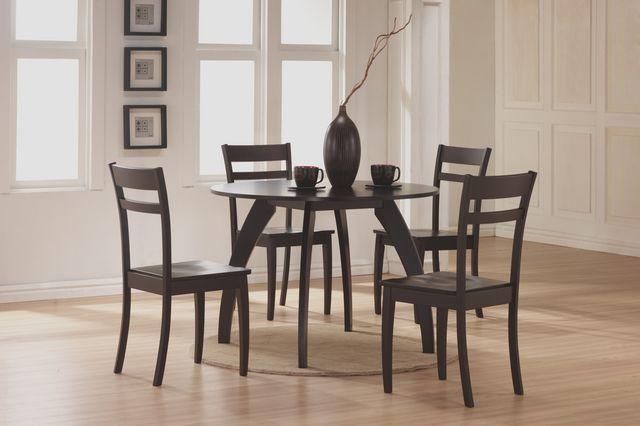 great furniture at low prices mcallen furniture On mcallen furniture