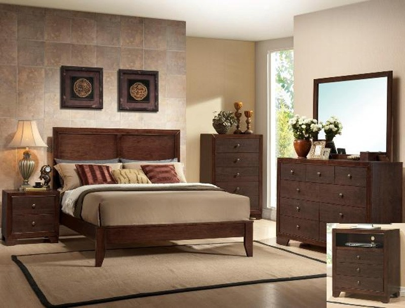 mcallen furniture great furniture at low prices