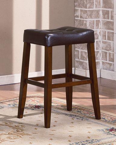 Kent bar stool $49.99