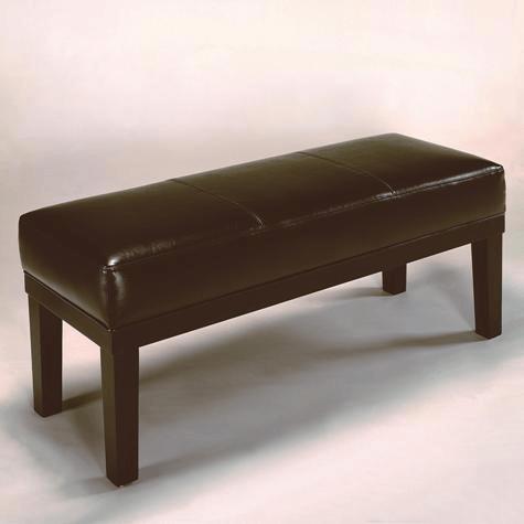 Barlow bench $99.99