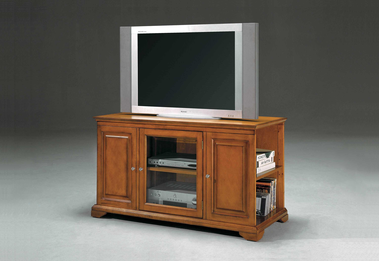 Harris TV Center $199.99