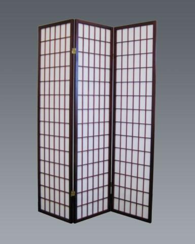 Screen Panel $59.99