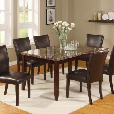 mcallen furniture just low prices On mcallen furniture