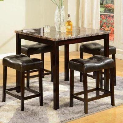 Furniture $199.99