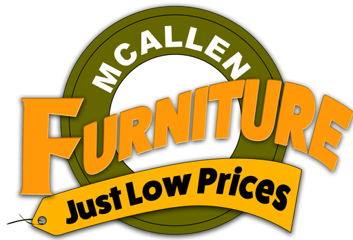 McAllen Furniture