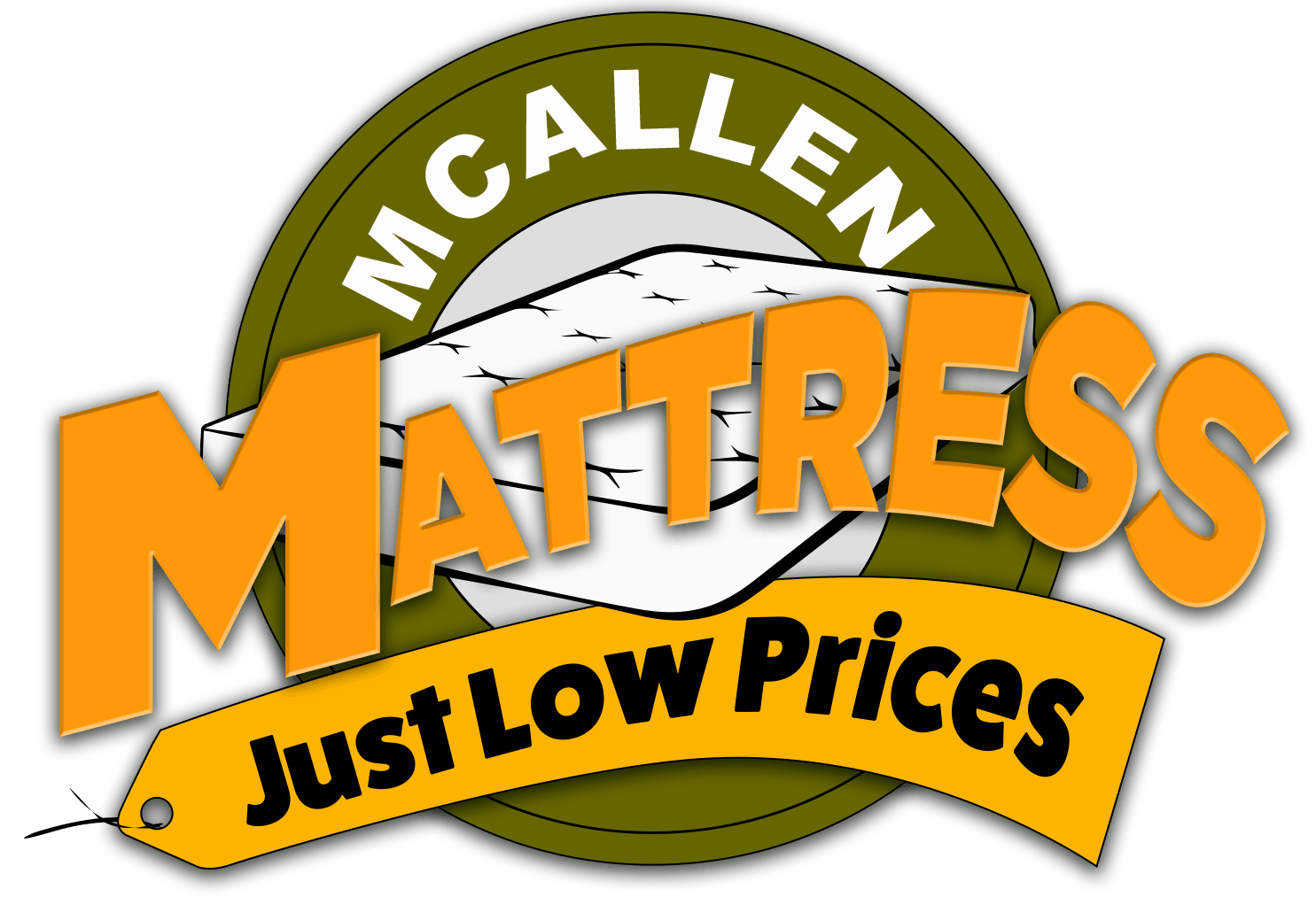 McAllen Furniture | Just Low Prices!